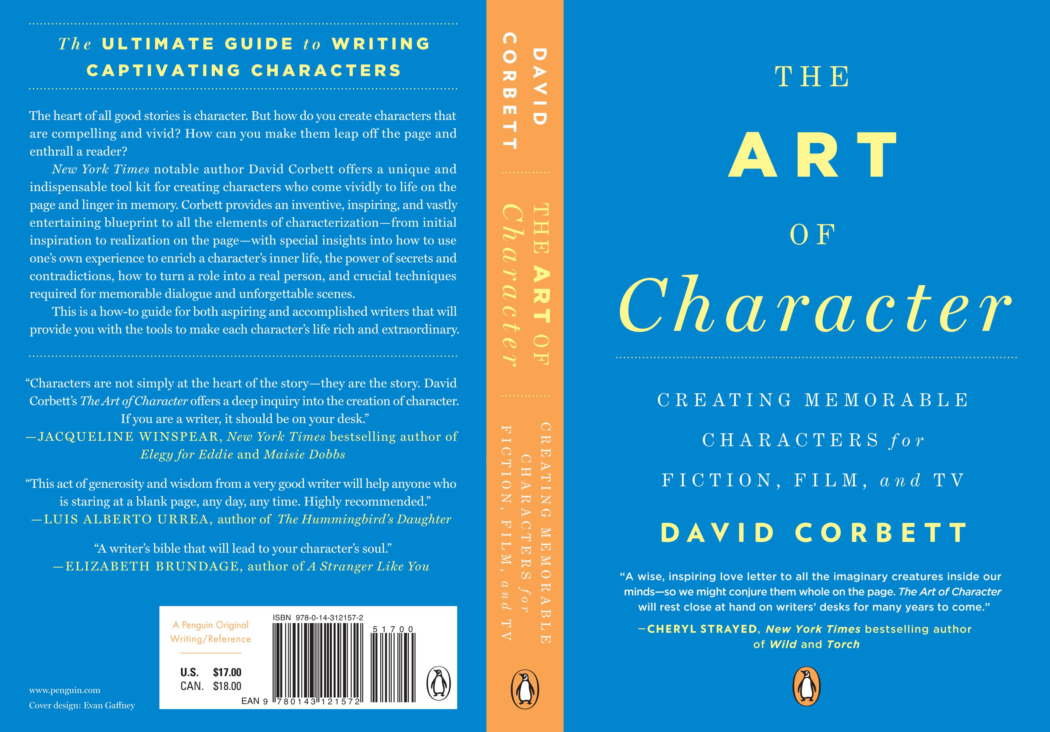 Modern Book Cover Quotes ~ David corbett murderati