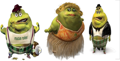 mucinex-mucus-characters-psd50536.png?__