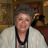 Elaine Flinn