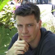 Mike MacLean